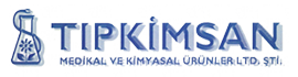 Chemnovatic Kimyasalları
